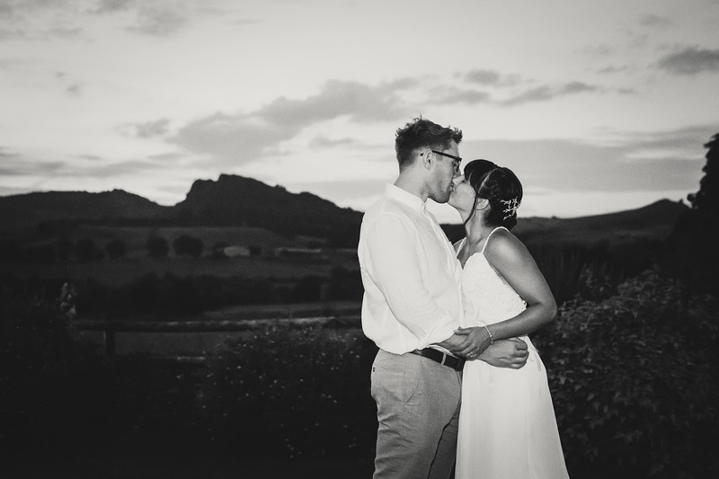 Dave & Adele's Wedding -94.jpg