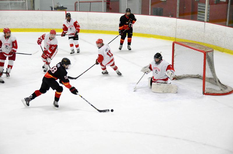 131005 Flames Hockey-066.JPG
