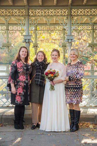 Central Park Wedding - Caitlyn & Reuben-116.jpg