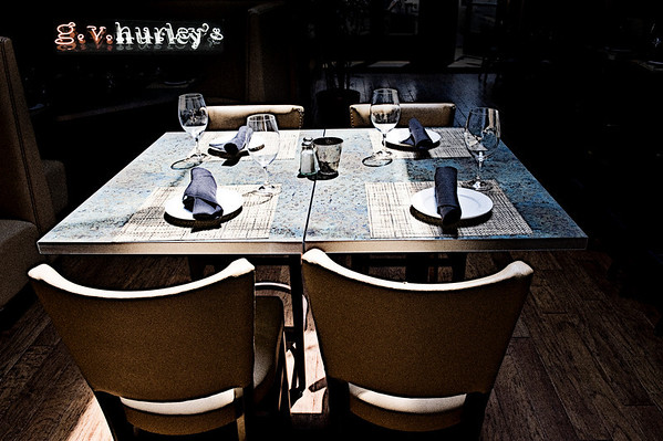 GV Hurleys II