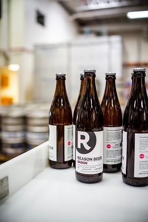 Reason Beer C29