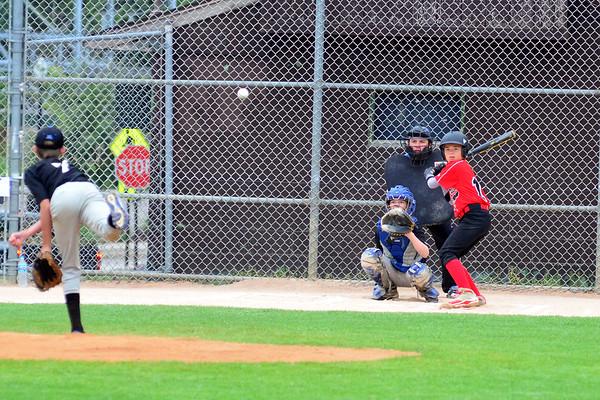 West St. Paul Baseball 2