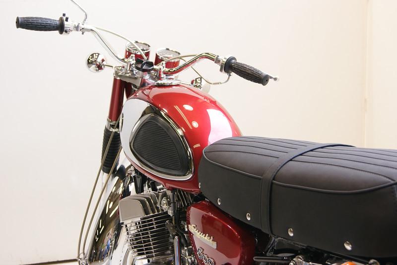 1968T500 4-10 176.JPG