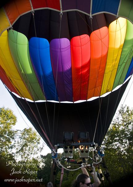 Balloon landing .jpg
