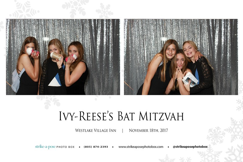 Ivy_Reese_Bat_Mitzvah_Prints_ (36).jpg