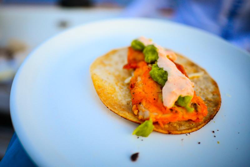 Mahi Mahi sailboat fish tacos Pacific Ocean-12.jpg