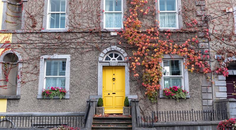 Ireland-Kilkenny-01.jpg