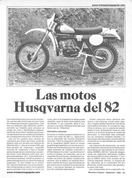 las_motos_husqvarna_del_82_septiembre_1982-01g.jpg