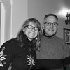 2-10-18 PSC and NCCC Alums Hotel Saranac  (72) bw