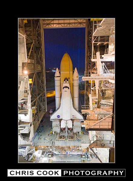 STS-135-9.jpg