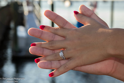 G&J Engagement