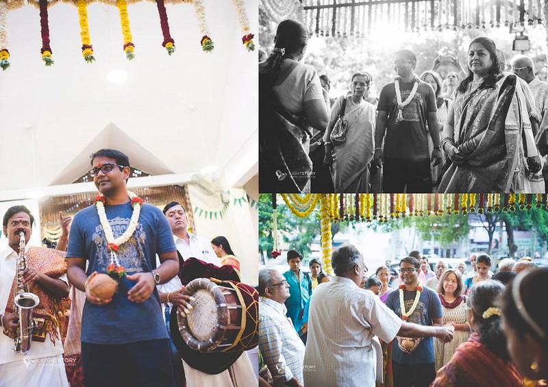 Bangalore-Wedding-Ganjam-brahmin-Sowmi-Ashwin-lightstory-07.jpg