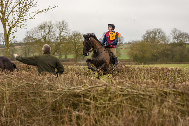 Melton Hunt Club Ride-81.jpg