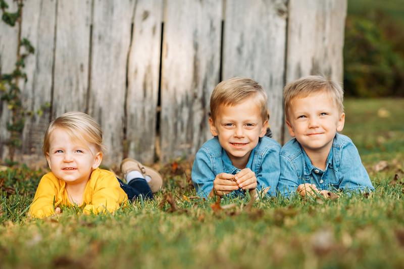 Parrish Family-143.jpg