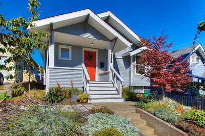 4820 S Othello St Seattle, Wa.