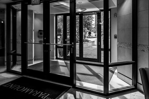 Around Reston 8-10-19 Paramount
