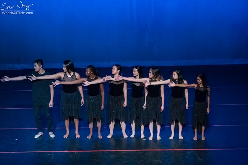 CSM Dance Perspectives-95312.jpg