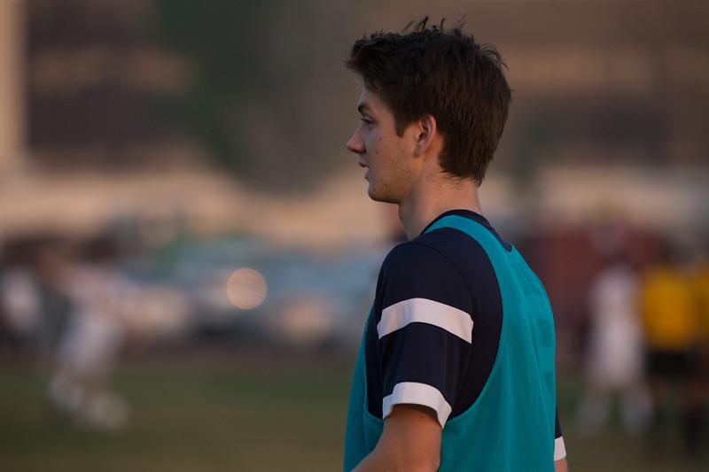 Nick Soccer Senior Year-103.jpg