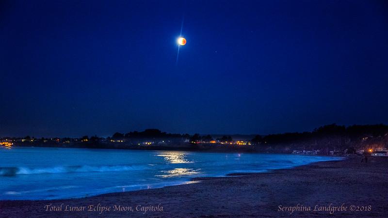 _DSC4262Total Eclipse of Moon.jpg