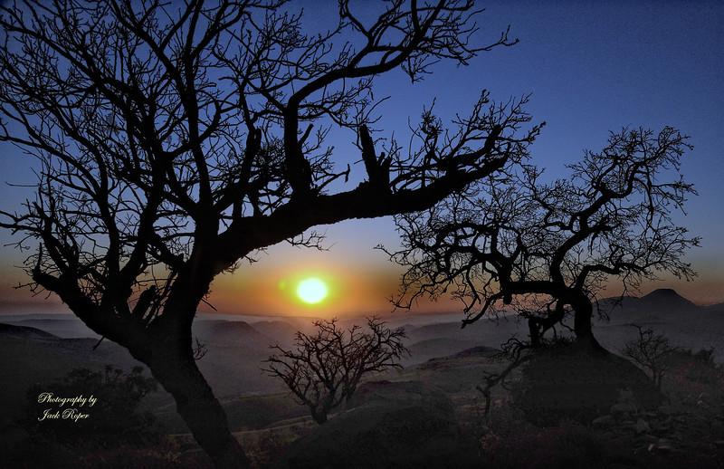 AFRICA FINEST SUNSET MOUNTAINS .jpg