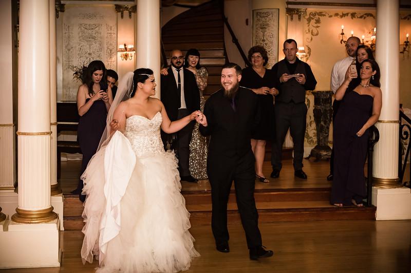 Heiser Wedding-315.jpg