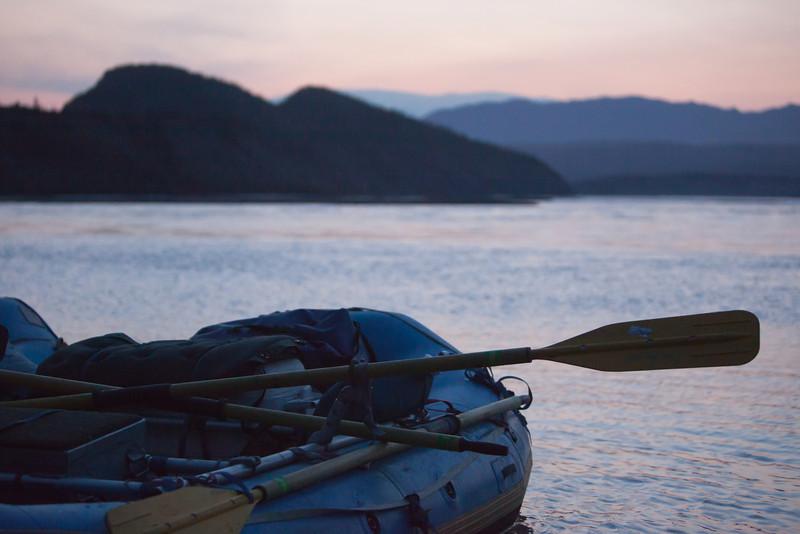 Alaska Copper River-8388.jpg