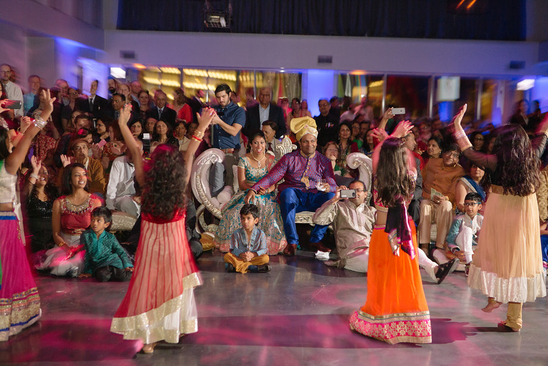 LeCapeWeddings_Shilpa_and_Ashok_2-187.jpg