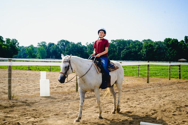 equestrian-96.jpg