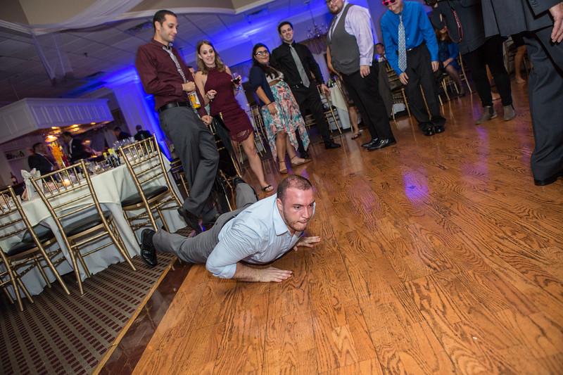 MRN_1732_Loriann_chris_new_York_wedding _photography_readytogo.nyc-.jpg.jpg