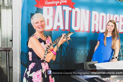 Visit Baton Rouge - 6.27.19