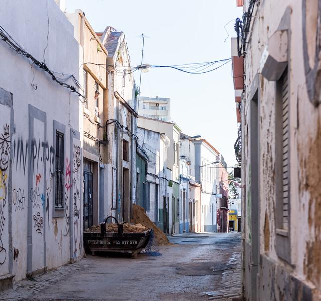 Faro 18.jpg