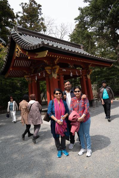 20190411-JapanTour--286.jpg
