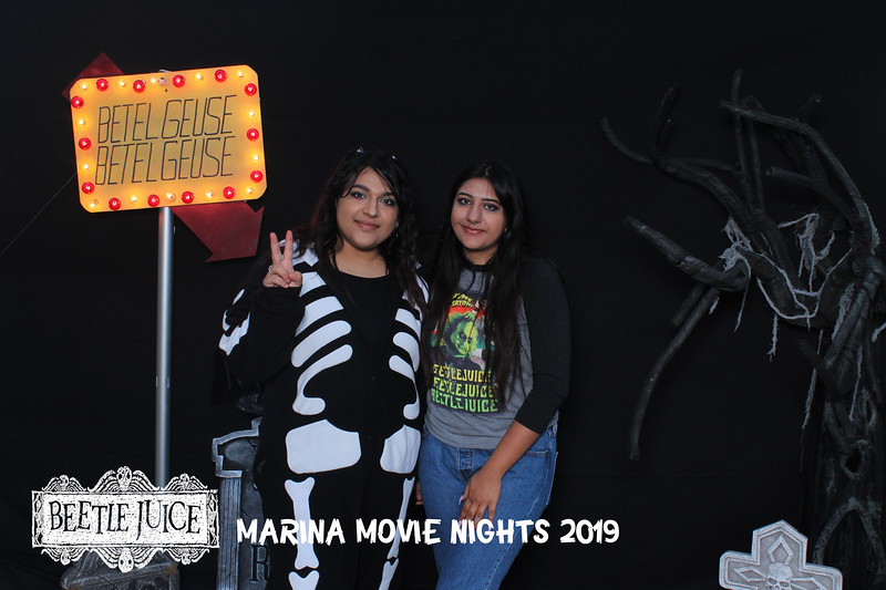 Marina_Movie_Nights_2019_Beetlejuice_Prints_ (31).jpg