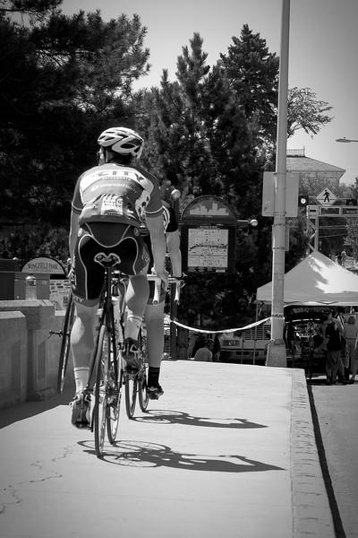 Tour de Nez_07-28-13_122.jpg