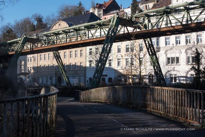 Wuppertal_20161231_web_19.jpg