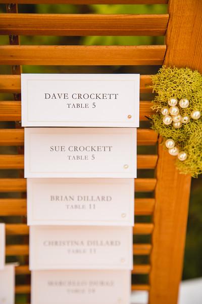 Wedding_0622.jpg