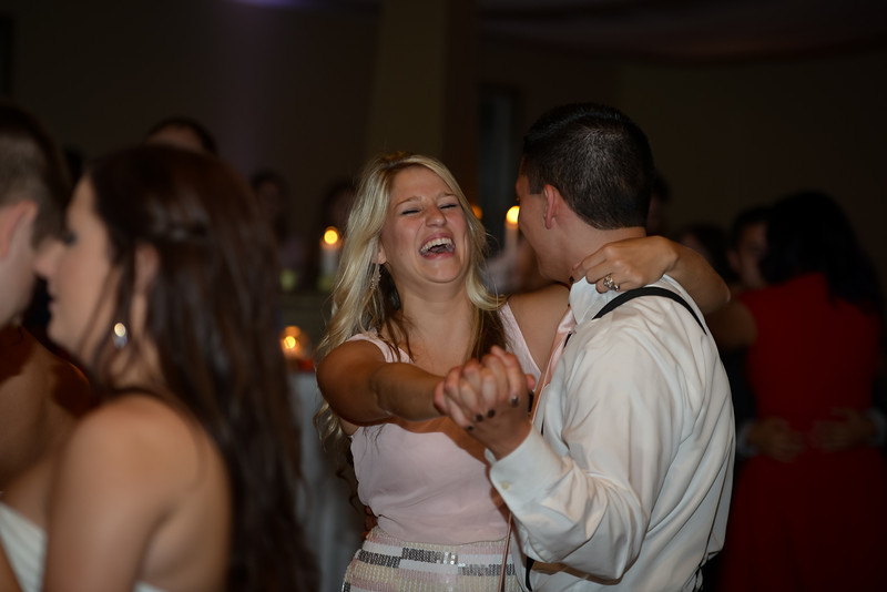McAfoos Wedding 2014-444.jpg