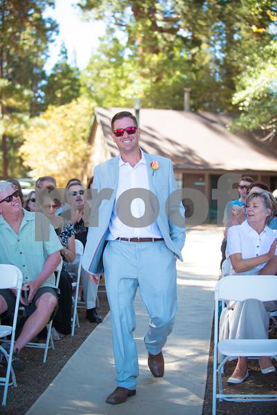 3-Wedding Ceremony-24.jpg