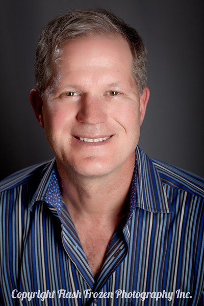 John Saffell