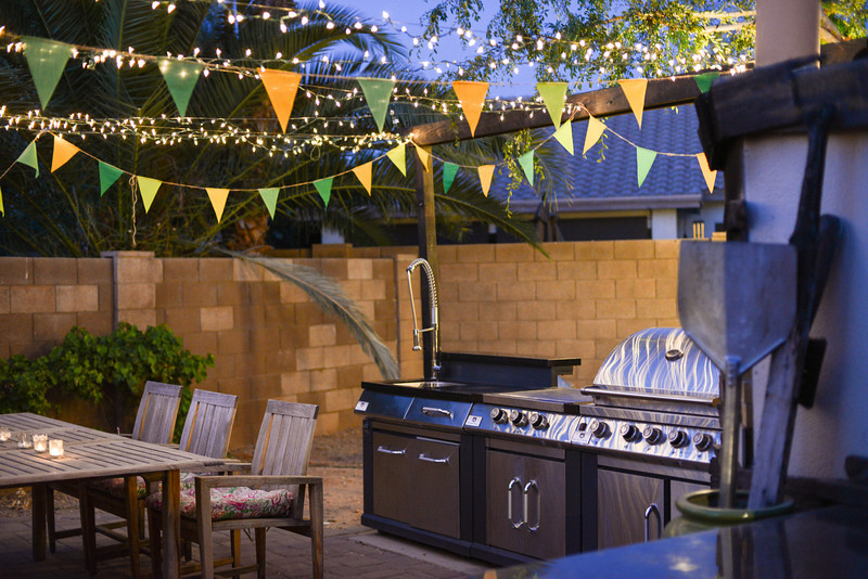 outdoor kitchen (6 of 6).jpg