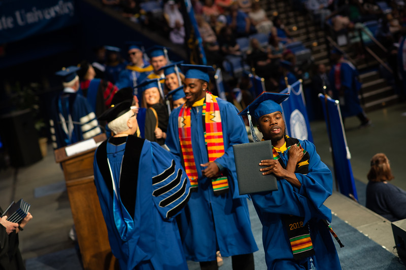 May 12, 2018 commencement -0993.jpg