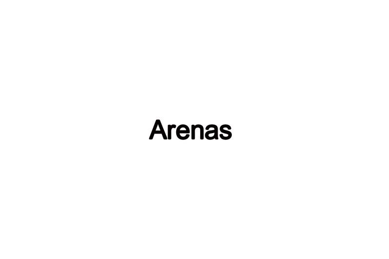Arenas.jpg