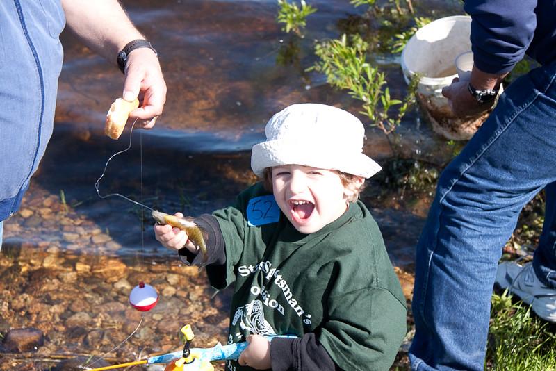 Fishing2-1.jpg