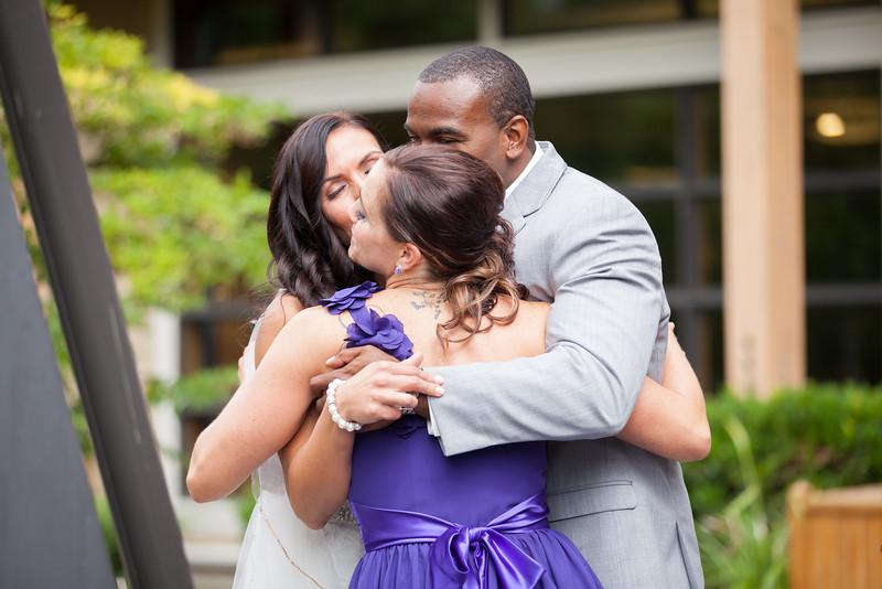 ALoraePhotography_DeSuze_Wedding_20150815_404.jpg