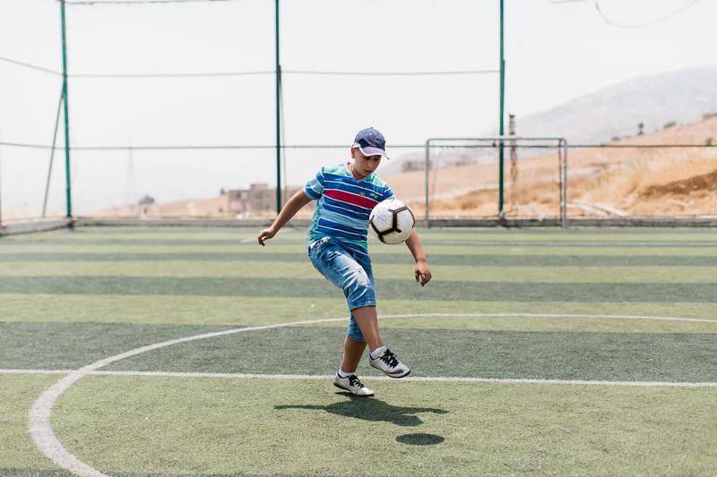 2019_08_15_SoccerCamps_136.jpg