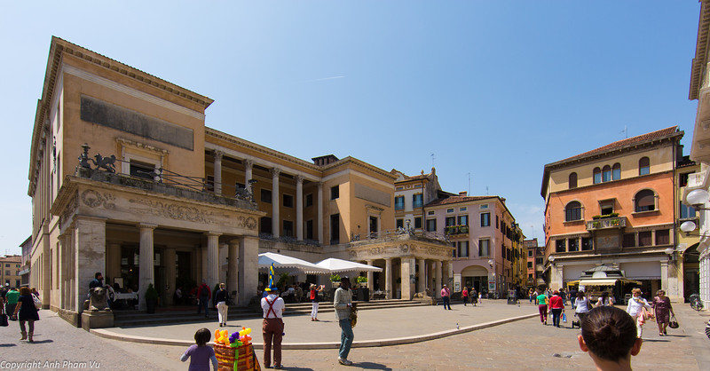 Uploaded - Nothern Italy May 2012 0303.JPG