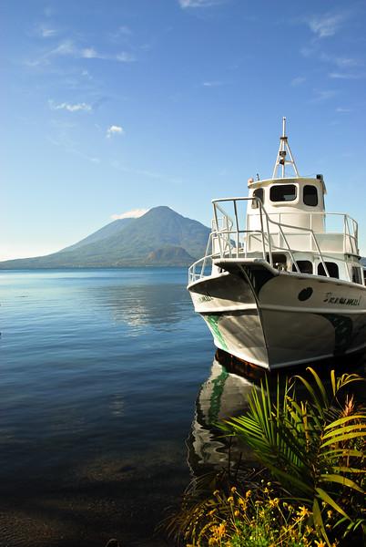 Lake Atitlan - March '11-7.jpg