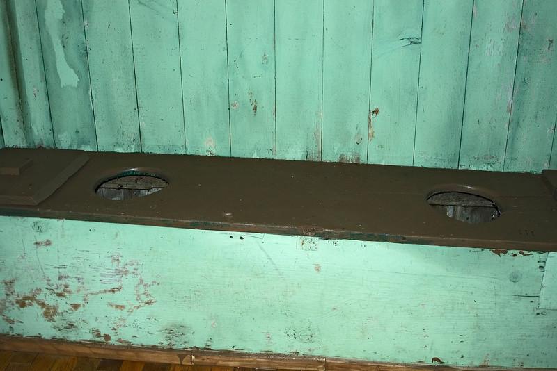 2 hole Outhouse.jpg