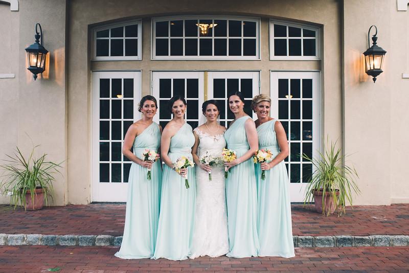 Philadelphia Wedding Photographer - Bernreuther-487.jpg