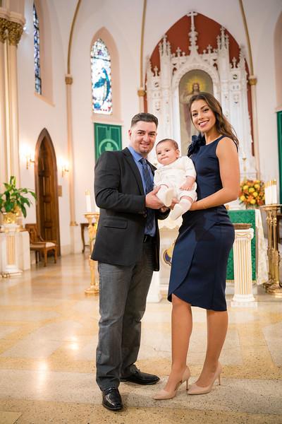 Vincents-christening (47 of 193).jpg